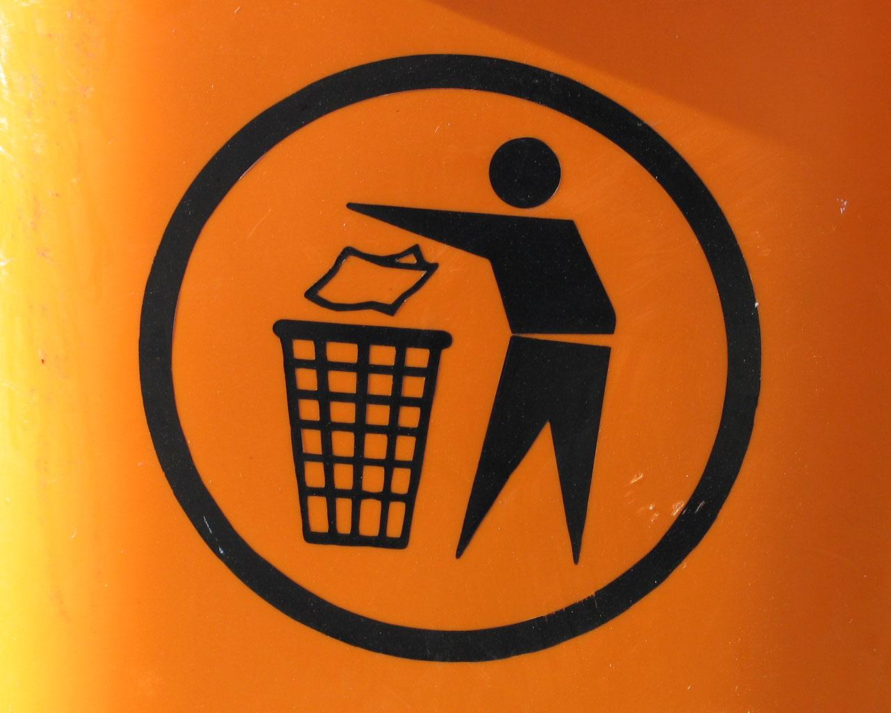 Nowe terminy odbioru odpadów komunalnych