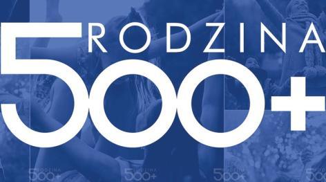 rodzina_500___logo