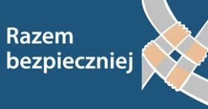 """Gmina Międzyrzec Podlaski zrealizuje projekt """"Razem bezpieczniej"""""""