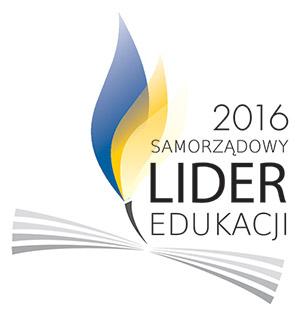 Samorządowy Lider Edukacji
