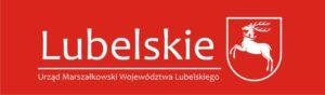 Stypendia Marszałka Województwa Lubelskiego dla gimnazjalistów z Jelnicy