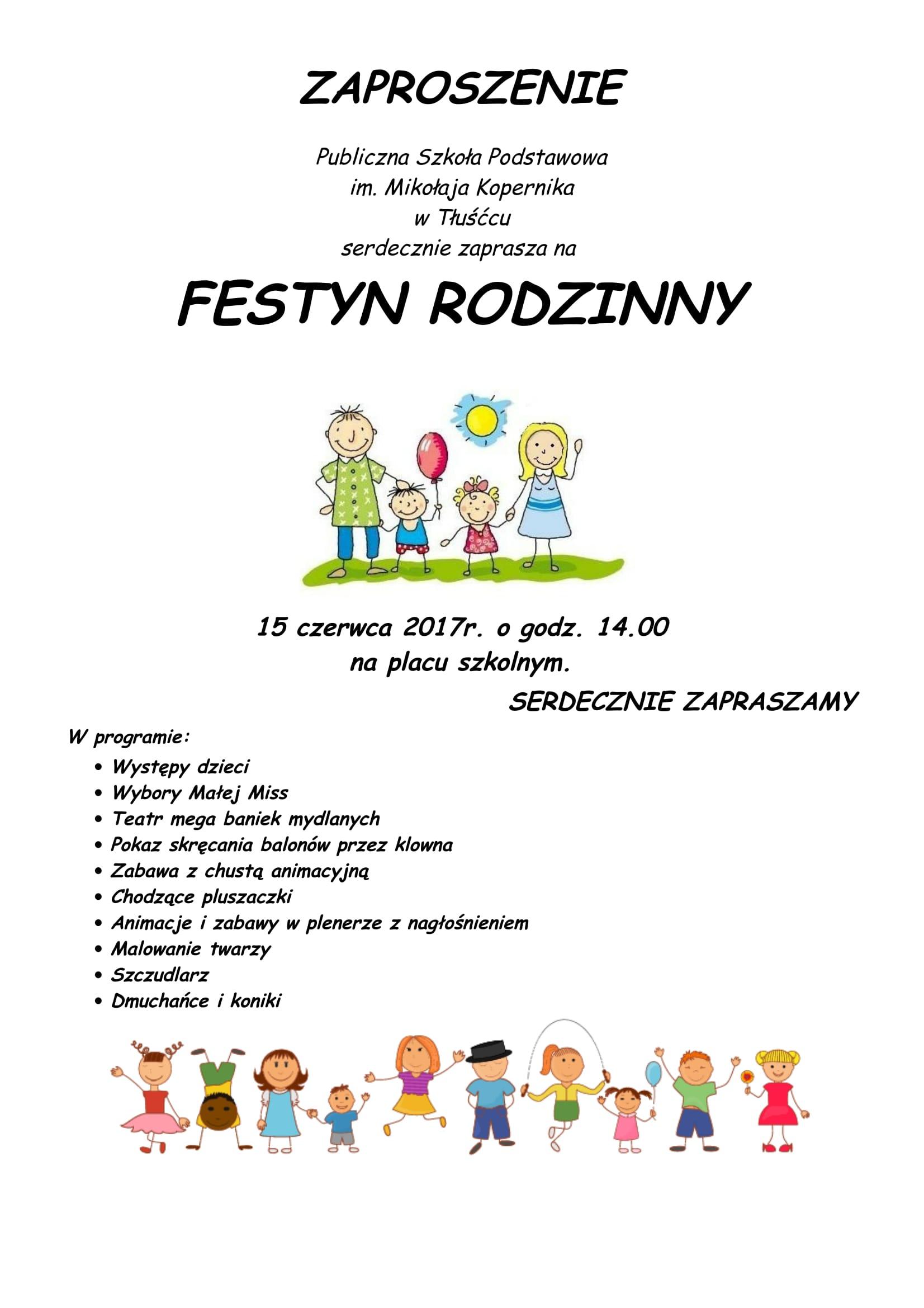 Gmina Międzyrzec Podlaski Publiczna Szkoła Podstawowa W Tłuśćcu